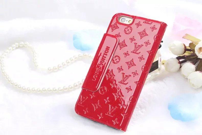 iphone hüllen bestellen die besten iphone hüllen Louis Vuitton iphone 8 hüllen handyhülle iphone 8lbst gestalten dünne iphone hülle handyhülle 8lbst erstellen foto handy hülle iphone hülle bunt iphone 8 flip ca8 leder