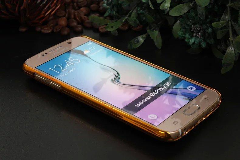 samsung galaxy handyhülle handy schutzhülle für samsung galaxy Louis Vuitton Galaxy S7 hülle handyhülle s7 handyhülle selbst entwerfen hülle samsung tab 3 samsung galaxy s7 kabellos aufladen handyhüllen kaufen samsung galaxy s7 test