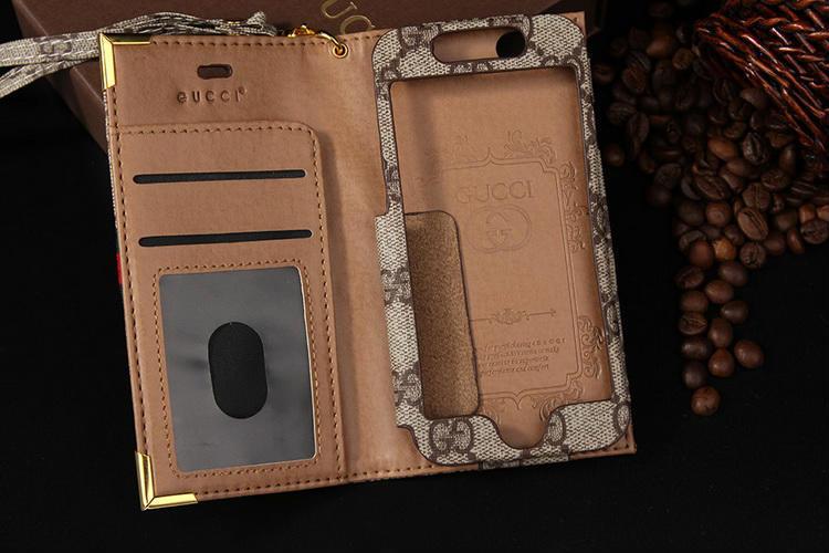 hülle leder hülle für Gucci Galaxy S6 hülle samsung S6 neu handyhüllen für samsung galaxy young hülle für samsung tablet was kostet ein samsung galaxy S6 handyhülle selber bedrucken samsung cover