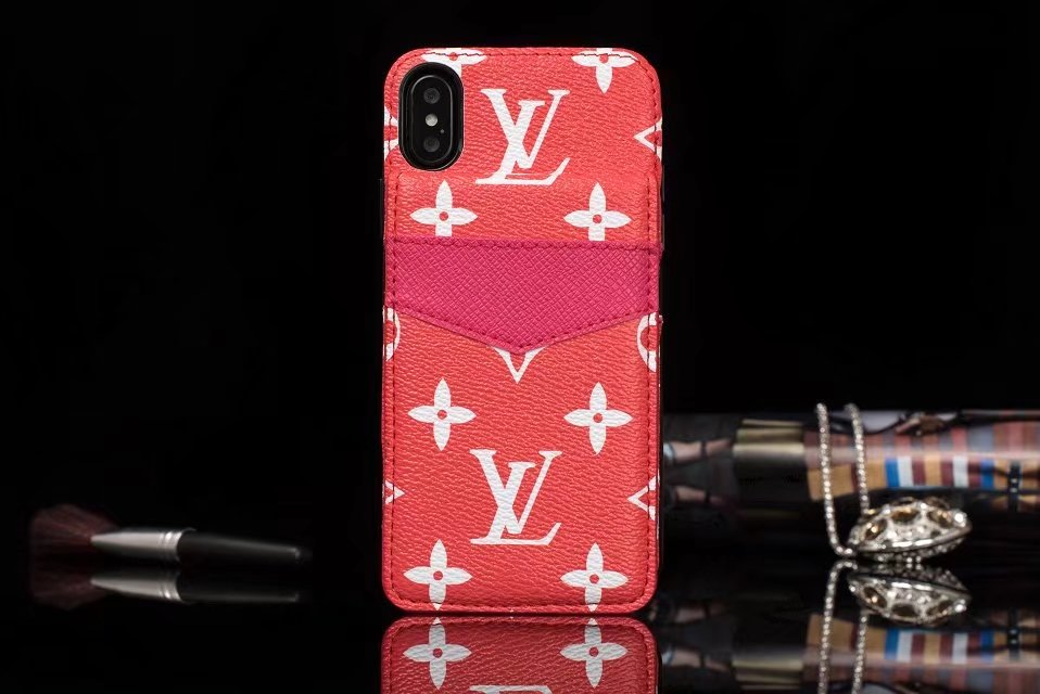 edle iphone hüllen iphone case selbst gestalten günstig Louis Vuitton iphone X hüllen apple hülle iphone X ihpne X ledertasche für iphone X iphone X hutzhülle apple iphone X hülle kaufen iphone X test
