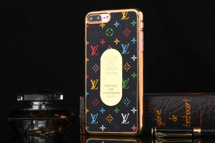 iphone lederhülle iphone hülle individuell Louis Vuitton iphone 8 hüllen handyhülle leder iphone 8 ipone hülle bildschirm iphone 8 designer handy hüllen eigene handyhülle designen iphone hülle geldbör8