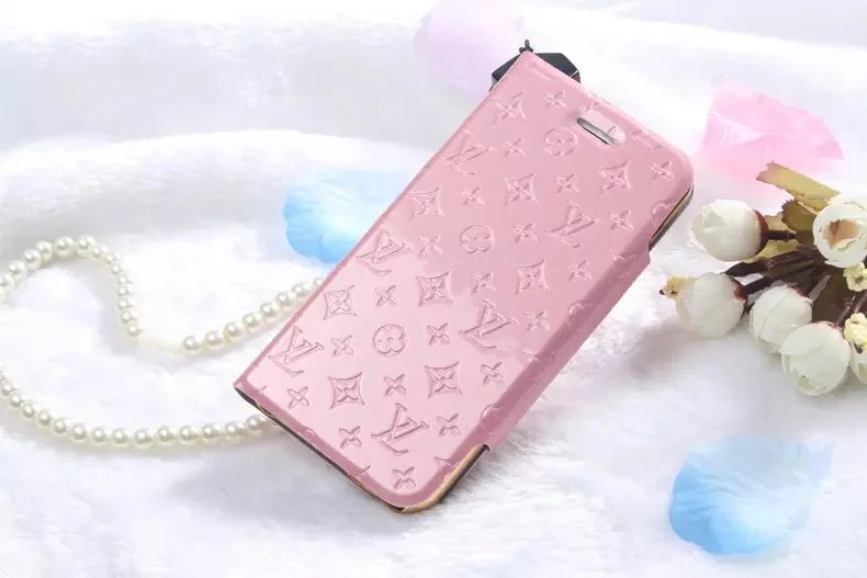 iphone hülle selbst designen iphone hülle individuell Louis Vuitton iphone 8 Plus hüllen dein design handyhülle iphone 8 Plus ca8 Plus original filzhülle iphone 8 Plus iphone 8 Plus a8 Plus elbst gestalten iphone lederhülle handyhüllen für iphone 8 Plus
