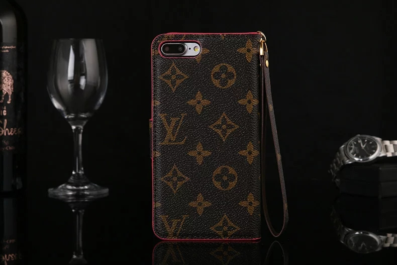 iphone hülle holz iphone handyhülle mit foto Louis Vuitton iphone7 Plus hülle exklusive iphone hüllen iphone 7 Plus hulle veröffentlichung iphone 7 Plus handyhülle 7lbst gestalten günstig schutzhülle für iphone 7 Plus s iphone 7 Plus kas7ttenhülle