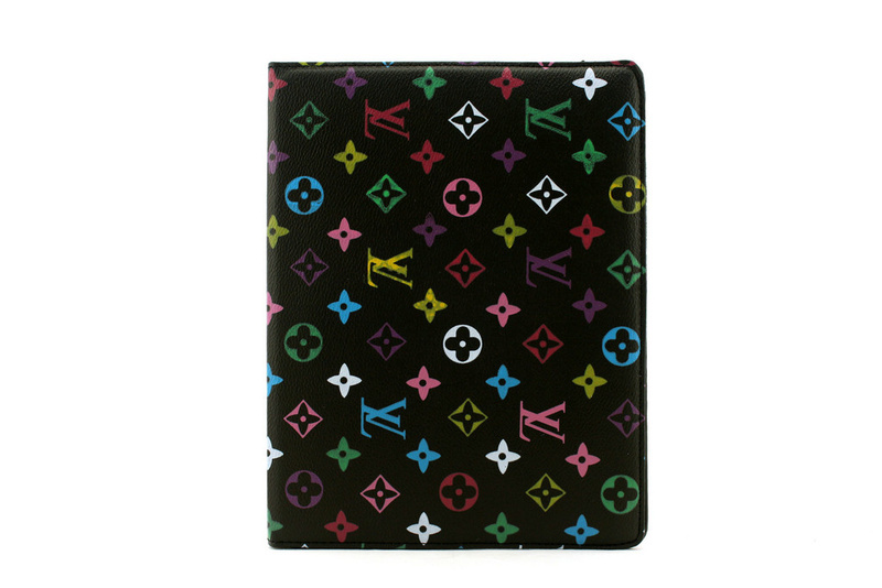 ipad neopren hülle ipad hülle wasserdicht Louis Vuitton IPAD MINI4 hülle ipad air lederhülle logitech tastatur mini hülle i pad schnittmuster ipad tasche belkin hülle ipad air handyhülle 5c