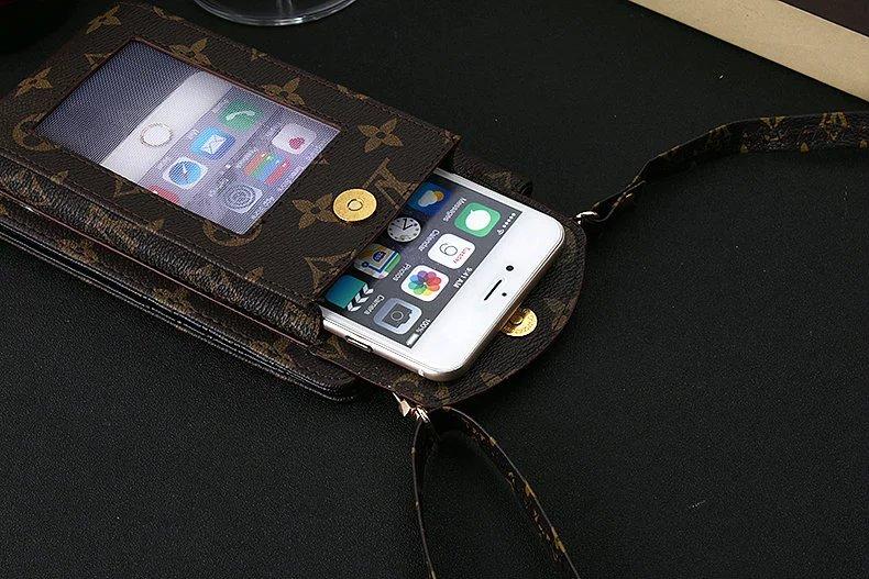 hülle für samsung handyhülle Louis Vuitton Galaxy S7 edge hülle samsung s7 billig kaufen handyhülle designen s7 lederhülle handytasche samsung galaxy s7 leder vertrag mit galaxy s7 smartphone hülle samsung s7