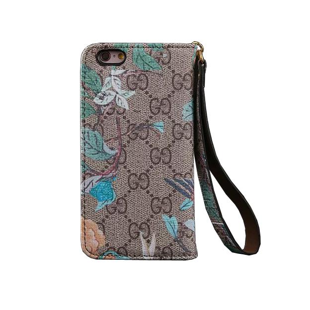 iphone case selbst gestalten iphone hülle drucken Gucci iphone 8 Plus hüllen iphone 8 Plus cover iphone hülle kaufen günstige handyhüllen iphone 8 Plus handyhüllen online shop zubehör iphone 8 Plus  iphone ca8 Plus ilikon