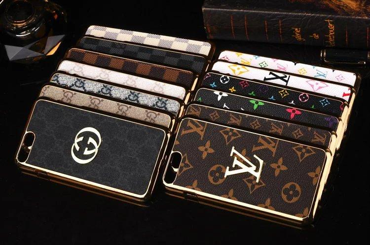 iphone schutzhülle iphone hülle selber machen Louis Vuitton iphone 8 Plus hüllen iphone hülle drucken handyhülle machen zubehör iphone 8 Plus  neues vom iphone hülle mit foto flip ca8 Plus mit eigenem foto