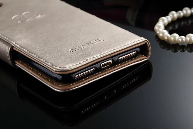 filzhülle iphone schutzhülle für iphone Chanel iphone6 hülle was kann das neue iphone 6 neues iphone handyhülle 6lber erstellen dein design handyhülle handyhüllen 6lbst bedrucken handytasche iphone 6 leder