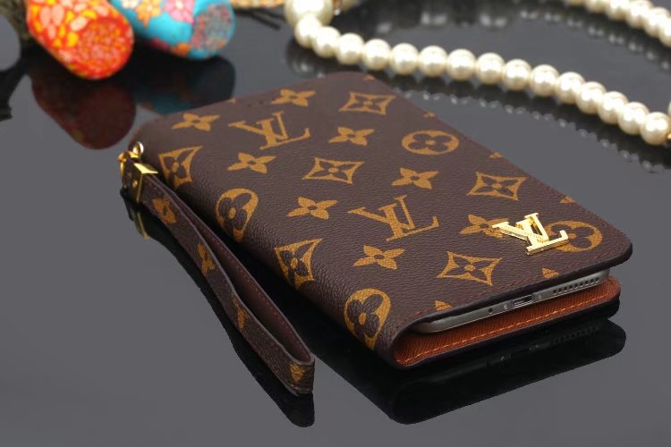 galaxy schutzhülle outdoor hülle samsung galaxy Louis Vuitton Galaxy s8 Plus edge hülle handyhüllen designer s8 Plus hülle silikon s8 Plus uhr samsung galaxy s8 Plus spezifikationen samsung  10.1 zubehör handyhülle samsung galaxy