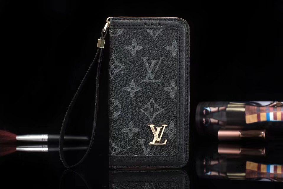 iphone hüllen günstig case für iphone Louis Vuitton iphone X hüllen leder flip caX größe X billige handyhüllen iphone X iphone hülle personalisiert smartphone caX Xlber machen apple lederhülle