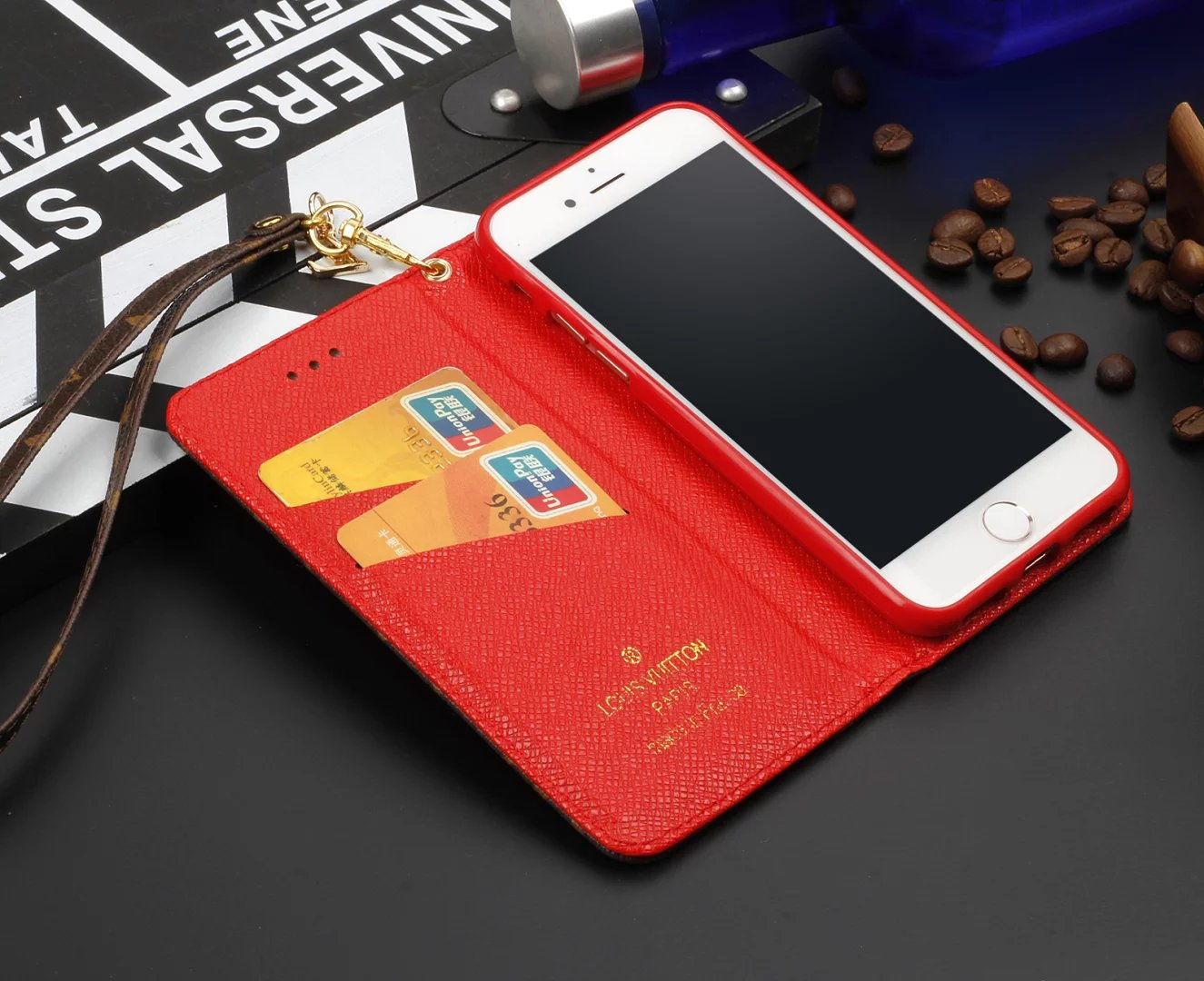 handy hülle iphone iphone hülle selbst gestalten Louis Vuitton iphone 8 hüllen iphone 8 hale apple iphone 8 a8 leder iphone 8 hülle 8lbst basteln iphone 8 goldene hülle ipjone 8 apple iphone schutzhülle