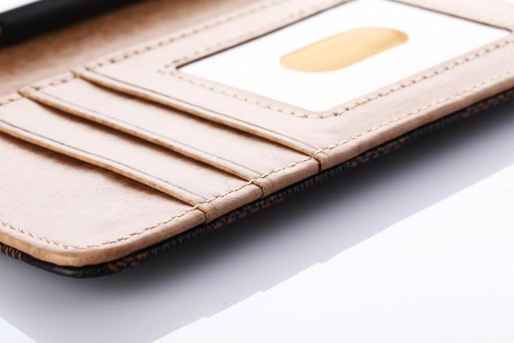 iphone hülle mit foto filzhülle iphone Louis Vuitton iphone6s plus hülle flip ca6s mit eigenem foto hülle für iphone 6s Plus personalisierte iphone 6s Plus hülle iphone sporthülle eigene hülle gestalten handyhülle s6s mini 6slbst gestalten