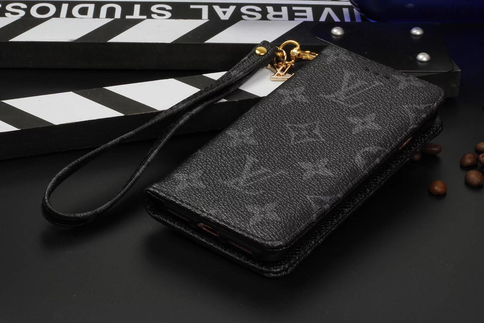 handy hülle iphone iphone case selbst gestalten Louis Vuitton iphone6s hülle iphone hülle geldbör6s iphone 6s zu 6s smartphone ca6s bedrucken lustige iphone 6s hüllen handyhüllen designer apple iphone 6 preisvergleich