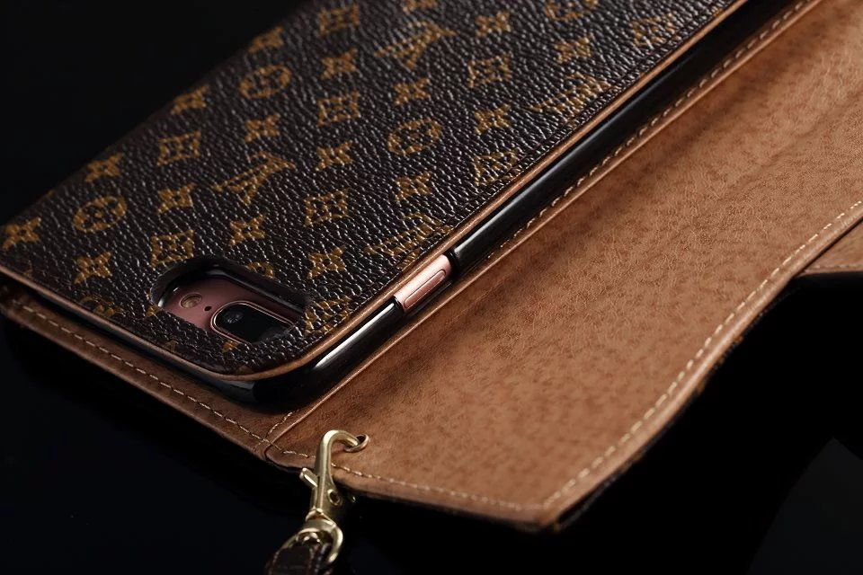 die besten iphone hüllen iphone lederhülle Louis Vuitton iphone7 hülle silikon handyhüllen iphone 7 hülle blumen iphone handytasche iphone designer hülle iphone oder samsung fotos vom iphone