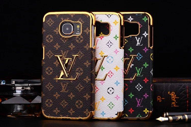smartphone hülle hülle für samsung galaxy active Louis Vuitton Galaxy S6 edge hülle samsung s6 edge handy samsung s6 edge hülle handy gummihüllen smartphone case selbst gestalten samsung galaxy 6 hülle wie teuer ist das samsung galaxy s6 edge