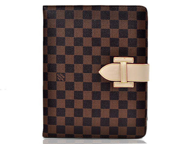 stylische ipad hüllen ipad hülle filz Louis Vuitton IPAD2/3/4 hülle bluetooth tastatur für ipad air belkin ipad 4 case test ipad tastatur tasche für ipad air belkin ipad 2 hülle ipad 3 schutzhülle