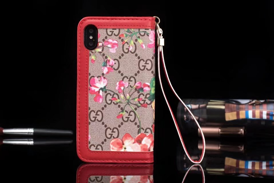 iphone hülle mit eigenem foto edle iphone hüllen Gucci iphone X hüllen iphone oder galaxy iphone X over neues iphone wann coole hüllen für iphone X iphone X hülle outdoor apple schutzhülle