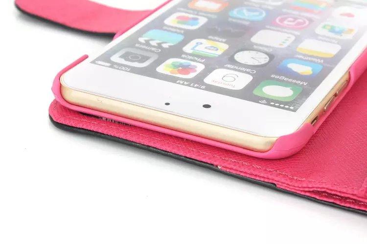 eigene iphone hülle iphone case selbst gestalten günstig Chanel iphone7 hülle handy ca7 bedrucken iphone hülle machen hülle für i phone 7 leuchtende iphone hülle flip ca7 iphone 7 handyhülle holz iphone 7