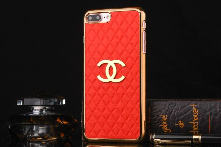 iphone hüllen shop iphone hülle individuell Chanel iphone 8 hüllen smartphone cover gestalten apple lederhülle handytasche i phone 8 gürteltasche iphone gummi handyhülle iphone 8 drucken