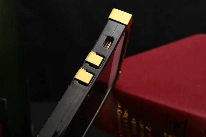 iphone case mit foto handyhüllen für iphone Louis Vuitton iphone 8 hüllen zubehör apple iphone hülle 8lbst designen handy schutzhülle iphone 8 ipad hülle 8lbst gestalten holz ca8 iphone 8 iphone 8 plastikhülle