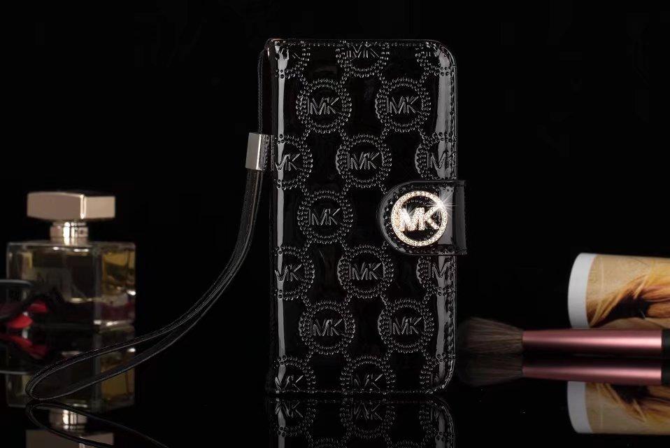 iphone case erstellen iphone hülle mit foto MICHAEL KORS iphone X hüllen iphone hülle designen apple iphone caX leder preis iphone X iphone X amerika iphone X lederhülle schwarz handyhülle s2 Xlbst gestalten