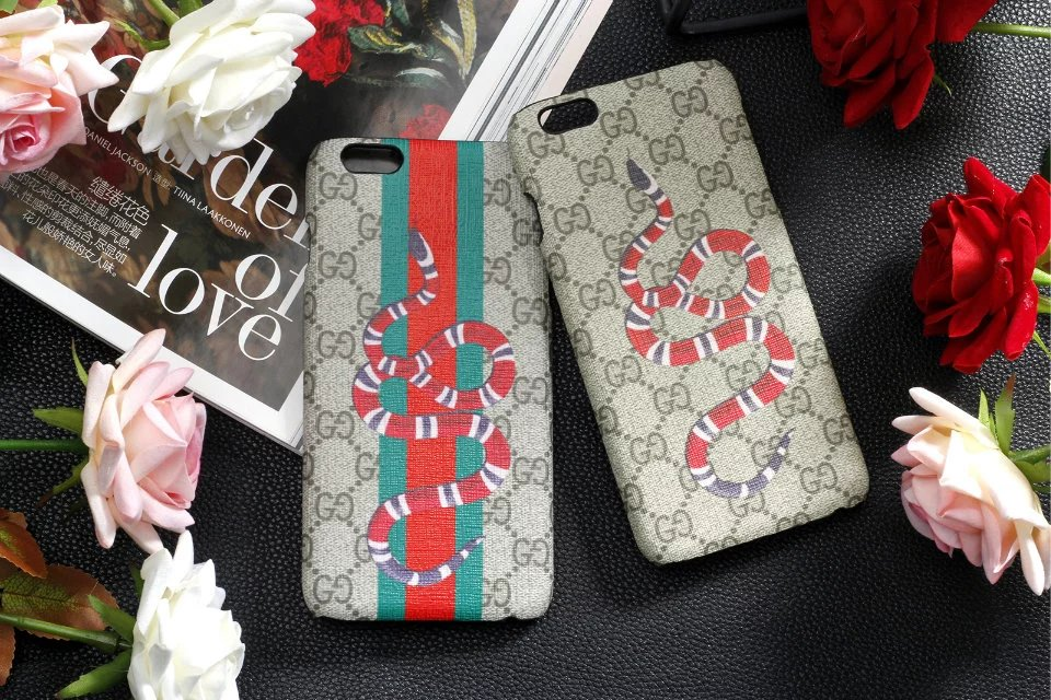 iphone case bedrucken iphone filzhülle Gucci iphone7 hülle iphone 7 hülle muster hülle i phone iphone schutzhülle 7 ca7 iphone 7 apple handytasche iphone 7  iphone ledertasche