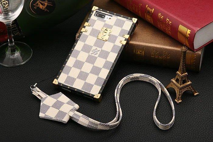handyhülle foto iphone iphone hülle eigenes foto Louis Vuitton iphone6 hülle eifon 3 handy ca6 mit foto hülle für iphone 6 s apple handy hüllen apple ca6 iphone 6 iphone 6 zoll display