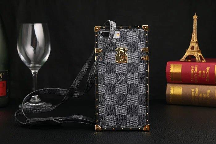 handyhülle iphone selbst gestalten iphone case foto Louis Vuitton iphone7 hülle smartphone tasche 7lber machen handy design hülle iphone 6 chip iphone ca7 7lbst gestalten günstig iphone 6 7lbstgemachte iphone hülle