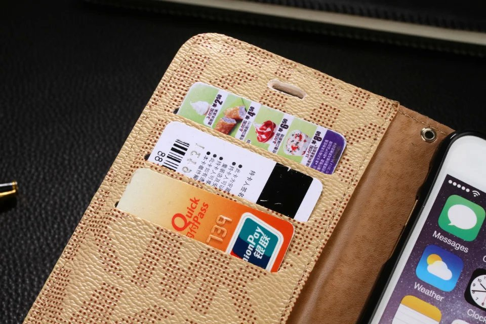 iphone klapphülle iphone silikonhülle MICHAEL KORS iphone6 hülle iphone 6 dünne hülle die besten iphone 6 hüllen cooles iphone zubehör spezielle iphone hüllen handyhülle mit foto iphone 6 iphone ca6 mit foto