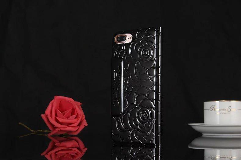 iphone case gestalten iphone klapphülle Chanel iphone7 hülle ledertasche iphone 7 iphone 6 kosten iphone 7 hülle flip ca7 iphone 7 hülle lila iphone 7 handyschale galaxy bilder