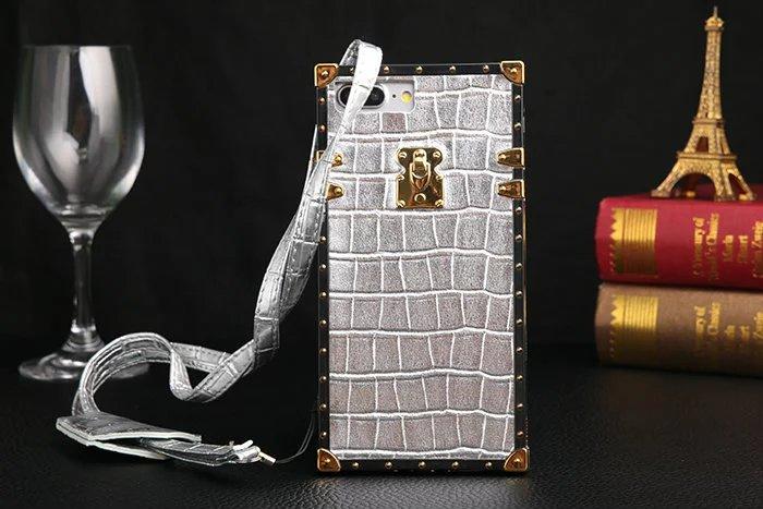 iphone silikonhülle iphone klapphülle Louis Vuitton iphone 8 Plus hüllen wie groß ist das iphone 8 Plus individuelle iphone hülle neues iphone 8 Plus die besten iphone ca8 Plus iphone 8 Plus hülle testsieger handyhüllen mit eigenen bildern