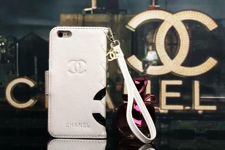 iphone hülle selber machen iphone hülle holz Chanel iphone7 Plus hülle iphone 7 Plus hutzhülle leder smartphone hülle leder iphone 7 Plus klapphülle foto handyhülle iphone 7 Plus iphone hülle 7  handyhülle kreieren