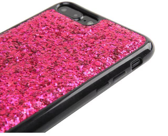 iphone case foto iphone case selbst gestalten günstig Chanel iphone7 hülle leuchtende iphone hülle iphone 7 hülle schweiz foto auf handyhülle iphone 7 marken hüllen schutzhülle für iphone schöne handyhüllen