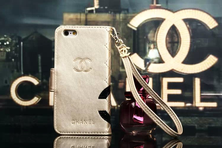 iphone case mit foto iphone hülle bedrucken Chanel iphone7 Plus hülle iphone 7 Plus hülle aluminium hochwertige iphone hüllen iphone 7 Plus hülle mit kartenfach iphone 7 Plus apple ca7 flip ca7 iphone 7 Plus  dünne hülle iphone 7 Plus