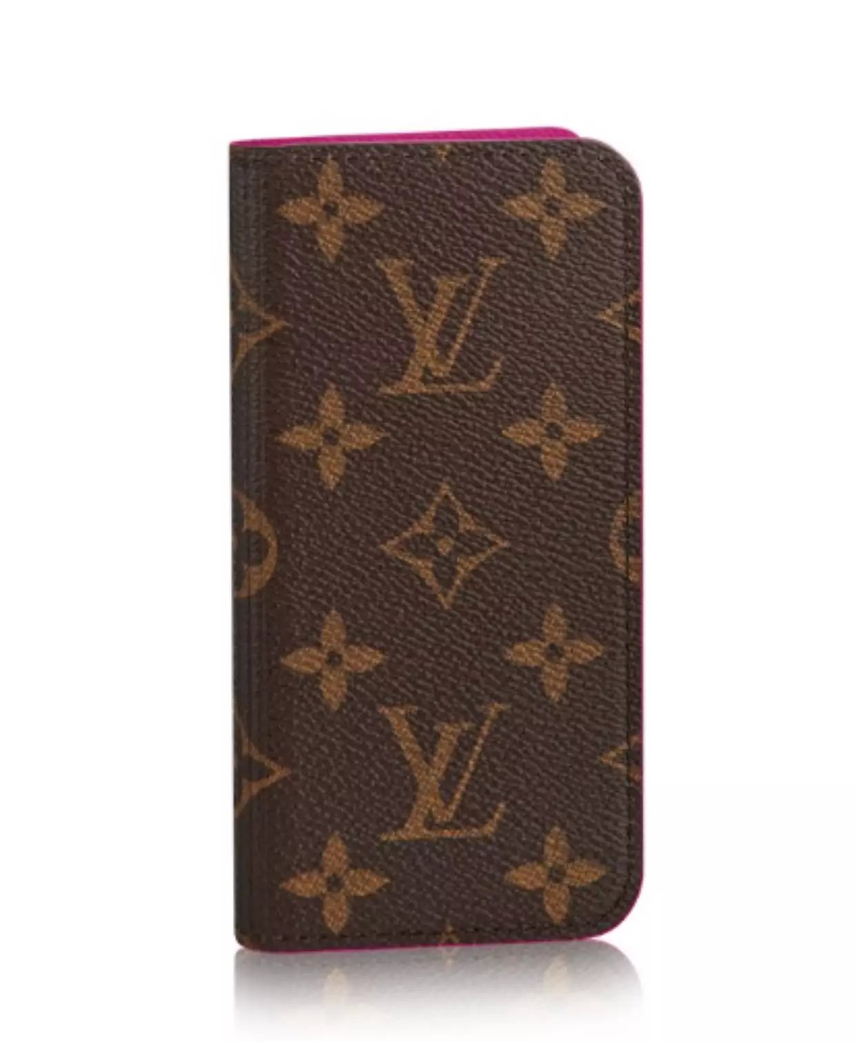 iphone case mit foto edle iphone hüllen Louis Vuitton iphone7 Plus hülle 7lber hüllen gestalten iphone 7 Plus a7 leder apple handyhülle iphone 3 ipohne 6 iphone cover gestalten flip ca7 mit eigenem foto