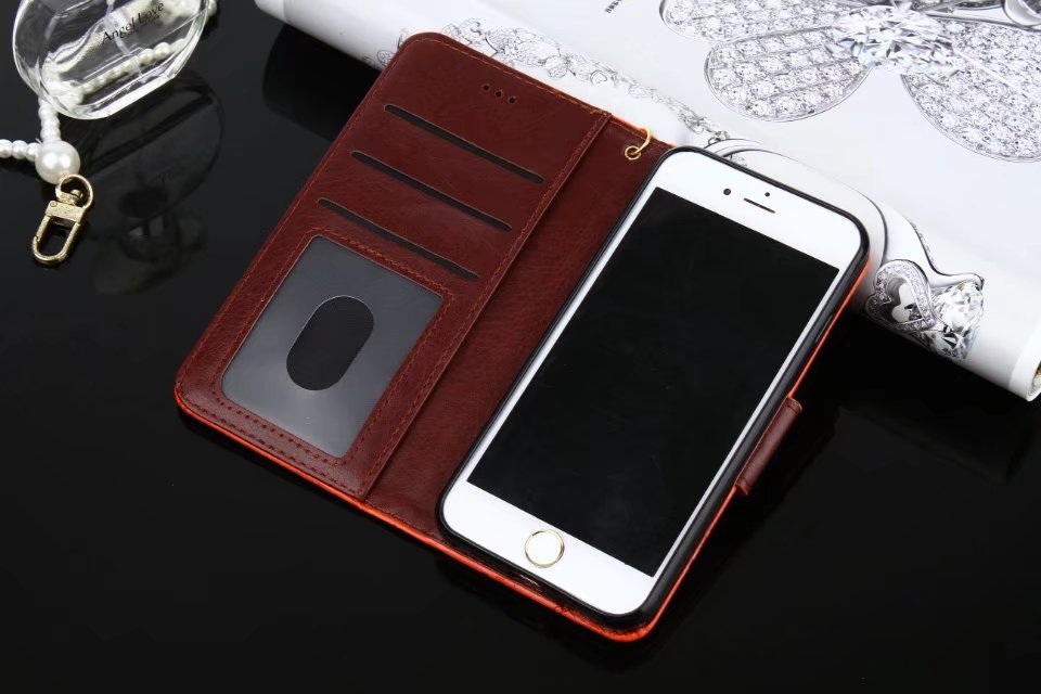 beste iphone hülle iphone case selber machen Hermes iphone 8 hüllen flip ca8 iphone 8  iphone bumper 8lbst gestalten iphone 8 plastikhülle was kann das neue iphone 8 apple iphone 8 over smartphone cover