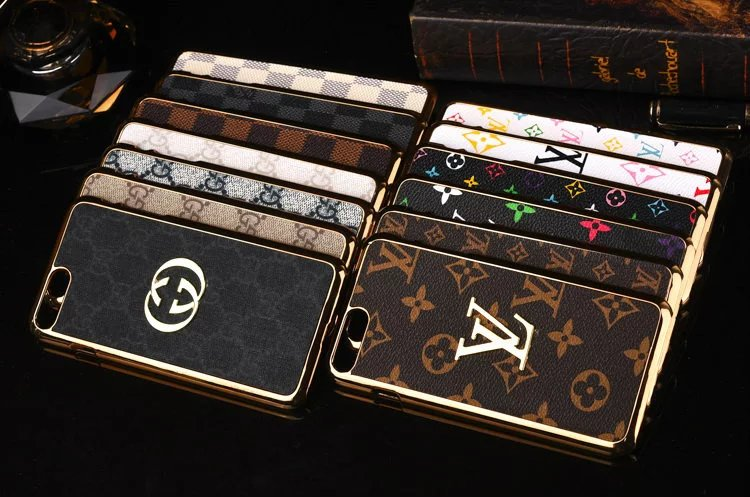iphone case foto foto iphone hülle Louis Vuitton iphone5s 5 SE hülle iphone SE over selbst gestalten handyhüllen marken handyhülle selbst gestalten mit foto handyhüllen für alle handys iphone SE  hülle selbst gestalten iphone SE etui leder