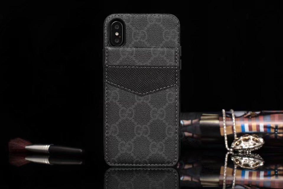 iphone case gestalten eigene iphone hülle erstellen Gucci iphone X hüllen iphone X c hülle iphone X hülle muster iphone X werbung handy bumper Xlbst gestalten X millimeter billige handyhüllen