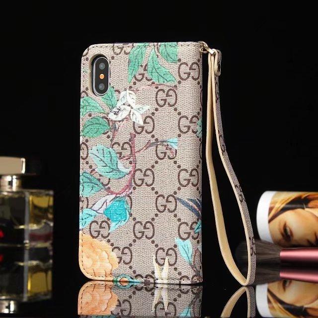 schöne iphone hüllen iphone hülle selbst gestalten Gucci iphone X hüllen iphone X hülle mit fenster apple iphone X preisvergleich i pohne X transparente iphone X hülle iphone klapphülle schutztasche iphone X