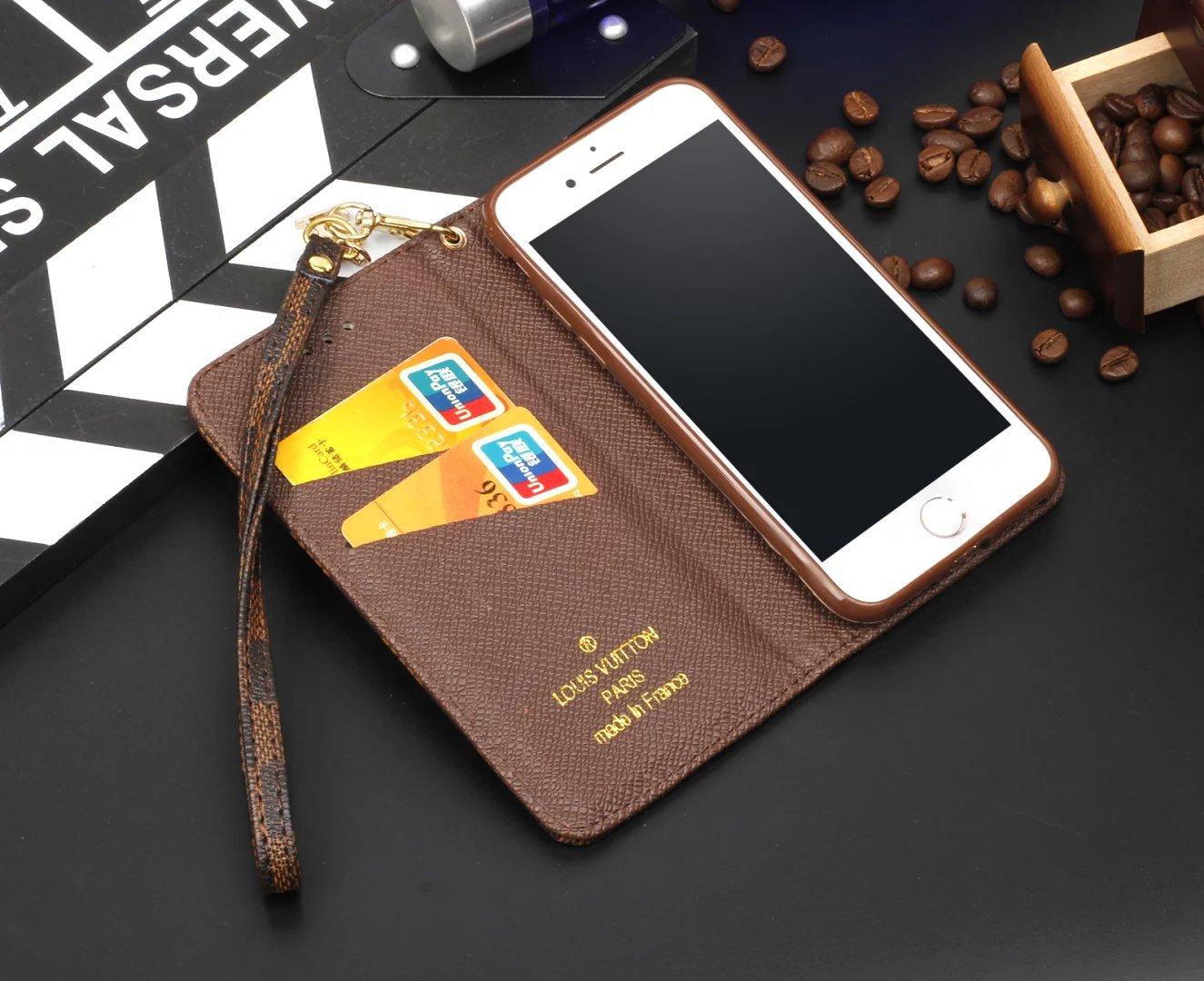 eigene iphone hülle iphone hülle online shop Louis Vuitton iphone 8 hüllen phone ca8 elber gestalten smartphone tasche 8lber machen ipone hülle handyhülle kreieren iphone 8 neu schutzhülle 8lbst gestalten