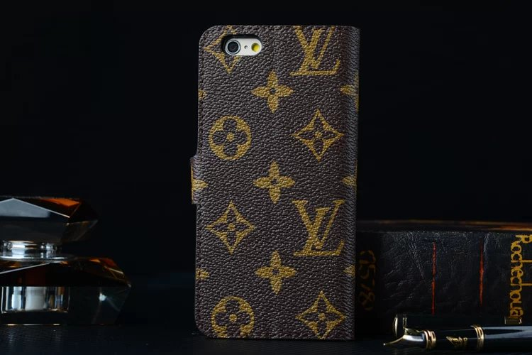 handyhüllen für iphone lederhülle iphone Louis Vuitton iphone7 Plus hülle handyhülle iphone 7 Pluslbst gestalten iphone 7 Plus hülle lila leder ca7 iphone 7 Plus gute iphone 7 Plus hülle leder flip ca7 iphone 7 Plus hülle schwarz
