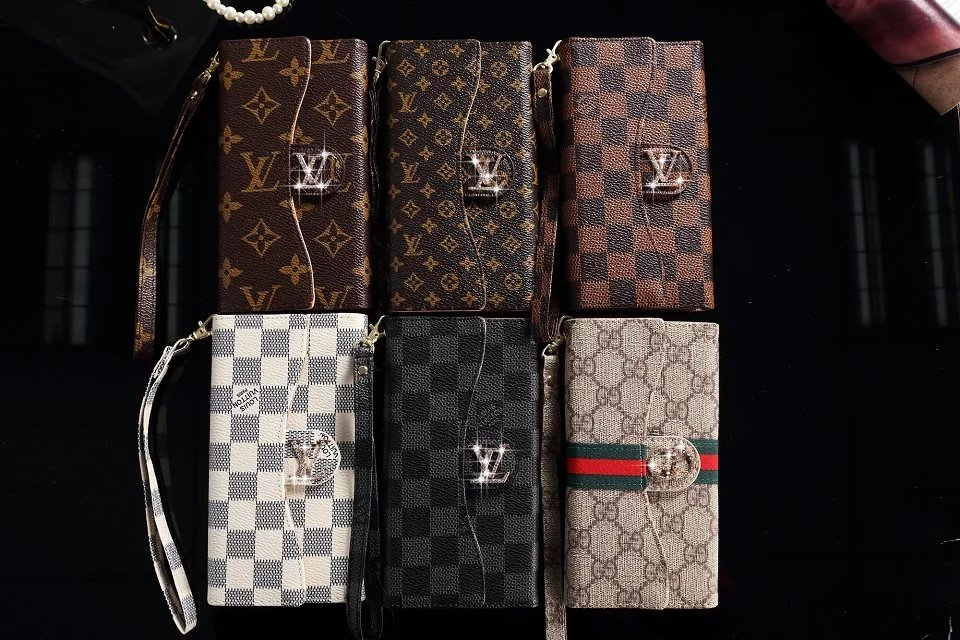 beste iphone hülle iphone silikonhülle selbst gestalten Louis Vuitton iphone 8 Plus hüllen handyhülle mit eigenem foto ca8 Plus erstellen iphone cover leder handyschale mit foto iphone 8 Plus s oder 8 Plus s8 Plus handyhülle