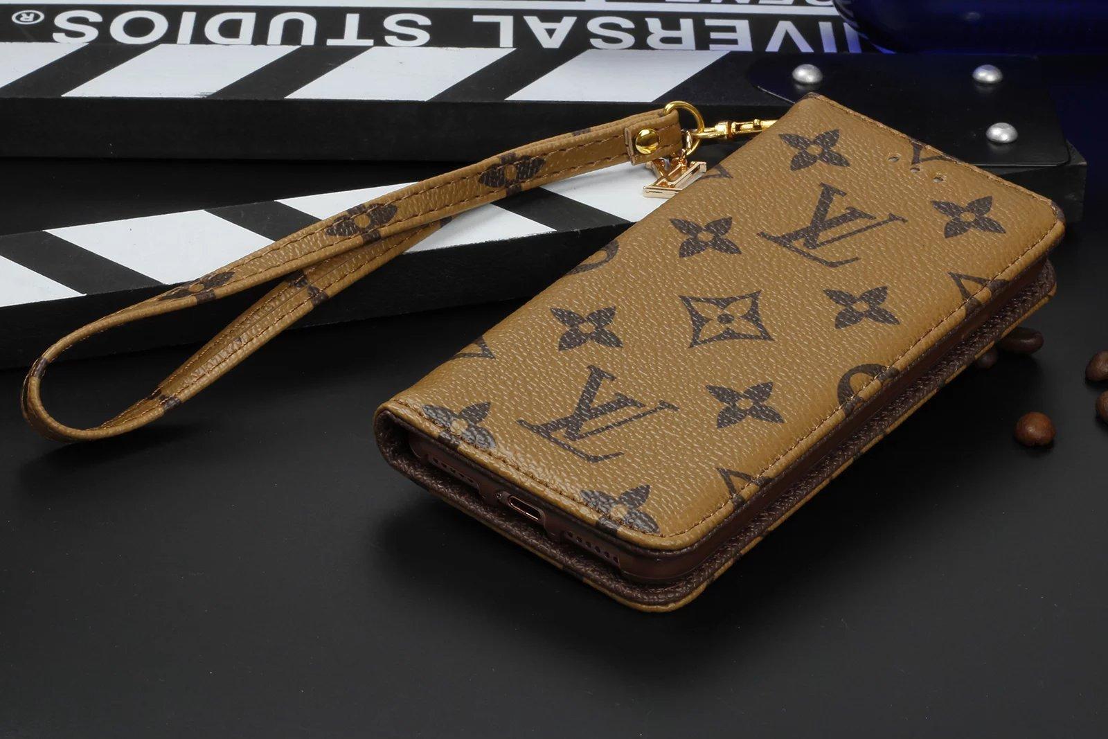 die besten iphone hüllen iphone case selber machen Louis Vuitton iphone6 hülle iphone 6 weiß hülle für iphone 6  handyhülle bedrucken iphone 6 a6 elbst gestalten iphone 6 hülle mit kartenfach handyhülle iphone 6 c