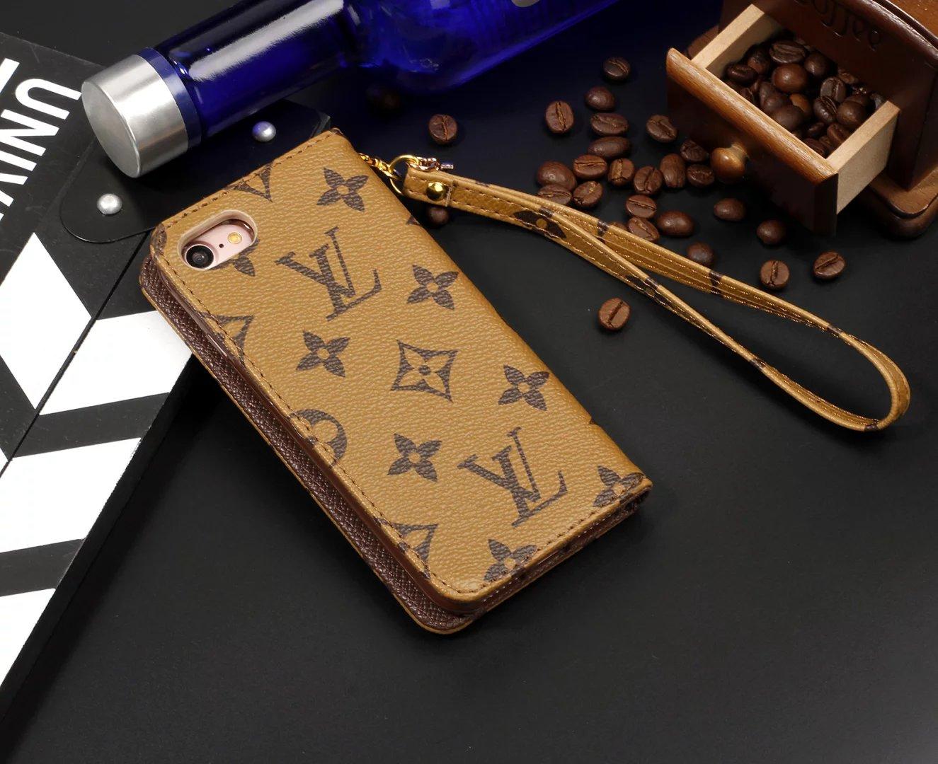 iphone silikonhülle beste iphone hülle Louis Vuitton iphone6 hülle foto handyschale eigene hülle erstellen iphone 6 filztasche etui für iphone 6 iphone 6 a6 rot htc handyhülle 6lbst gestalten