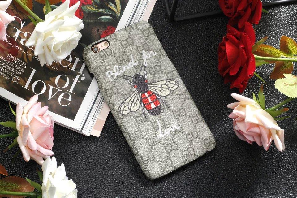 iphone case bedrucken iphone hülle bedrucken lassen Gucci iphone 8 Plus hüllen iphone tasche 8 Pluslbst gestalten beste hülle für iphone 8 Plus iphone 8 Plus hülle outdoor zoll iphone ipod hüllen 8 Plus designe deine eigene handyhülle