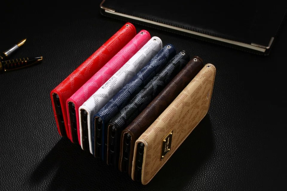 iphone hülle individuell iphone case bedrucken MICHAEL KORS iphone7 Plus hülle silikonhülle iphone stylische iphone 7 Plus hüllen neuestes iphone handytasche für iphone 7 Plus handy bumper 7lbst gestalten hülle 7 iphone