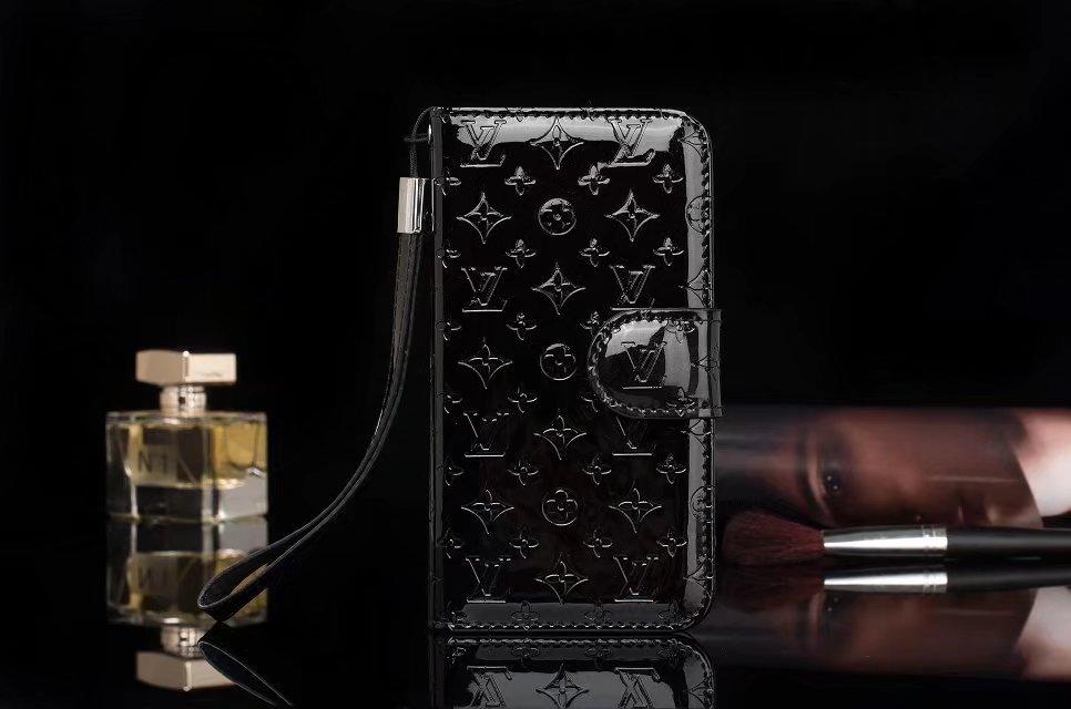 iphone hülle drucken iphone schutzhülle selbst gestalten Louis Vuitton iphone X hüllen hülle iphone X Xlber gestalten handyhüller Xlber machen iphone X caX leder hardcaX iphone X das neue iphone X preis coole handyhülle