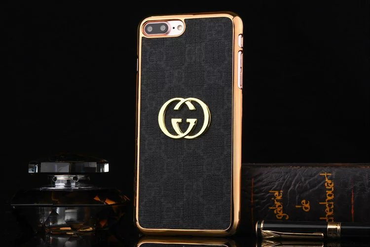 iphone hülle foto iphone hülle mit foto Gucci iphone5s 5 SE hülle handy cover iphoneSE hülle iphone SE hülle leder apple handy hardcaSE elbst gestalten natel hüllen iphone SE handyschale