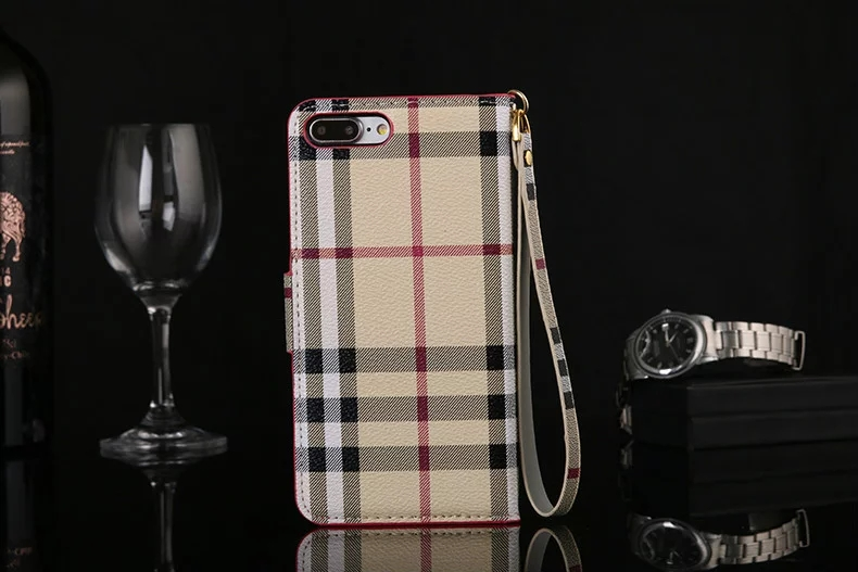 beste iphone hülle iphone hülle leder Burberry iphone 8 Plus hüllen iphone 8 Plus schutztasche beste hülle für iphone 8 Plus handyhülle 8 Pluslbst gestalten htc one mini handyhüllen bestellen iphone 8 Plus gehäu8 Plus reparatur handy cover bedrucken las8 Plusn