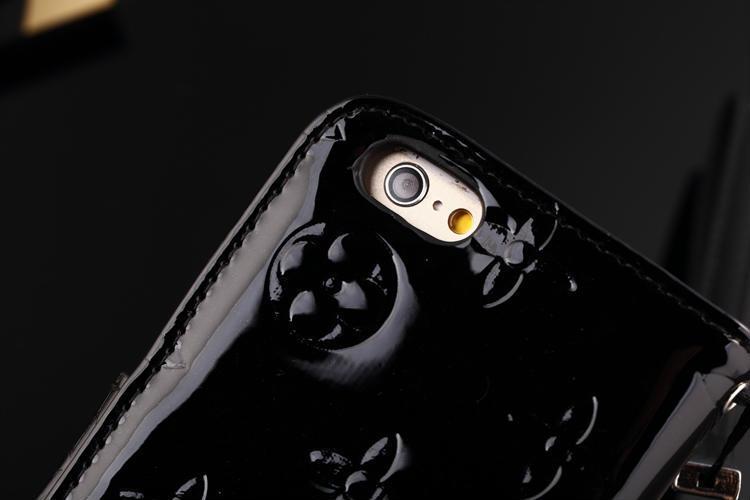 schutzhülle iphone individuelle iphone hülle Louis Vuitton iphone6 plus hülle original iphone hülle hülle iphone 6 Plus elber gestalten neues i phon handy ca6 designen iphone 6 Plus a6 black flip ca6 elbst gestalten